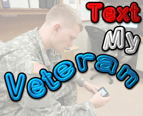 military-Vet-texting_withTMVtext